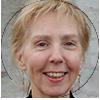 Karen-Kathrine Uhre Schmidt