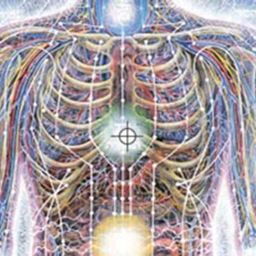 energy-medicine_h400.jpg