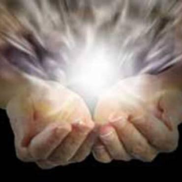 healing_h400px.jpg
