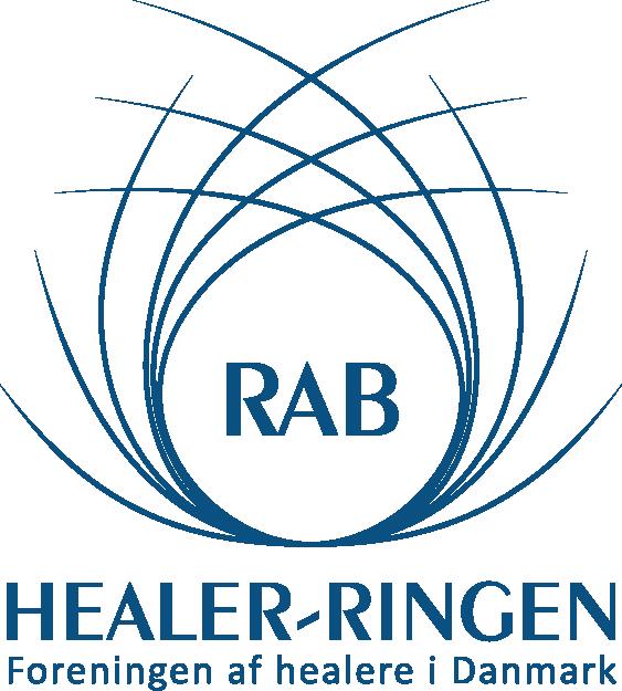 Godkendt RAB healer gennem Healer-Ringen