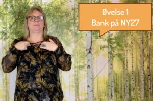 Bank NY27