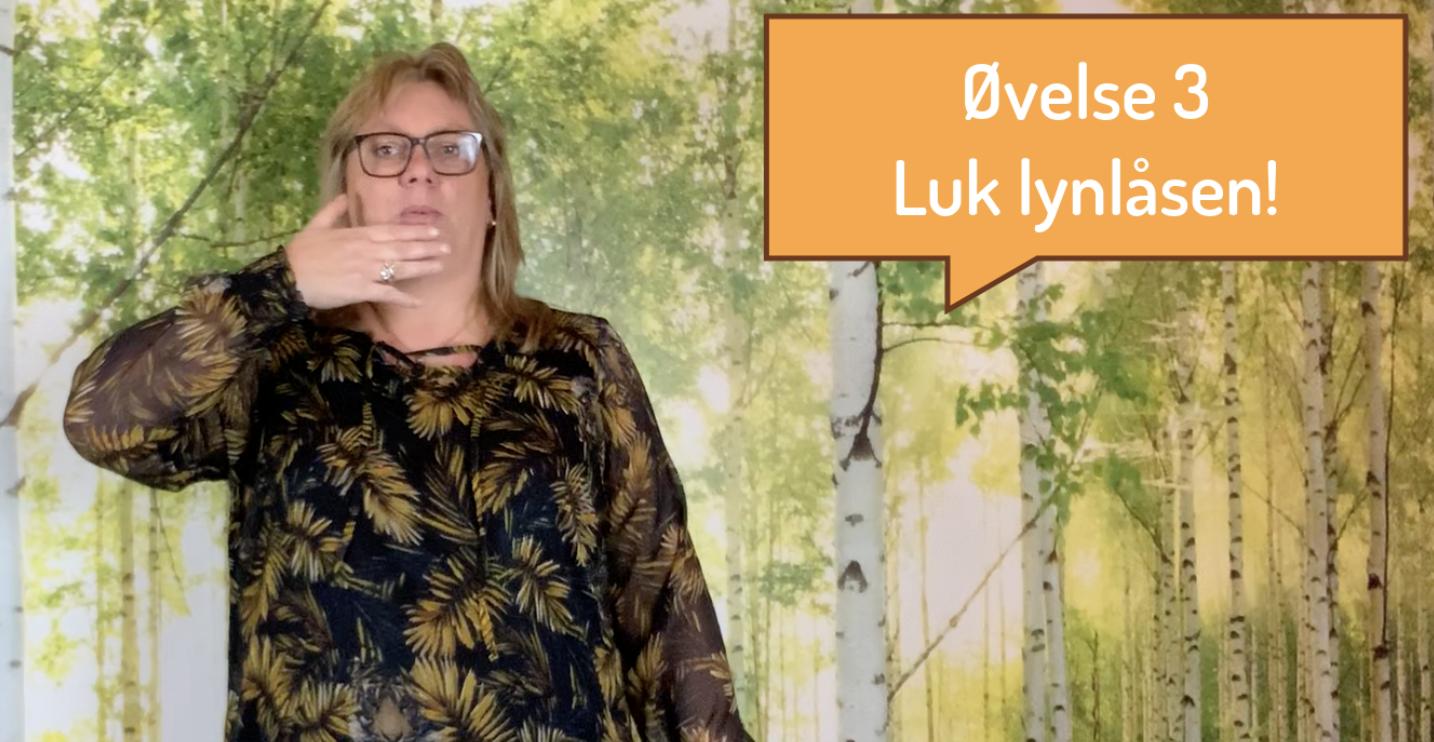Luk Lynlåsen2